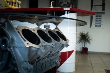Garage-Toyota-haute-loire-carrosserie