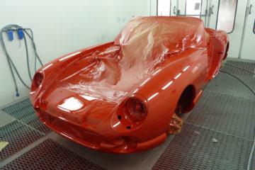 restauration-voiture-collection