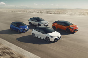 Garage-Berger-Toyota-haute-loire
